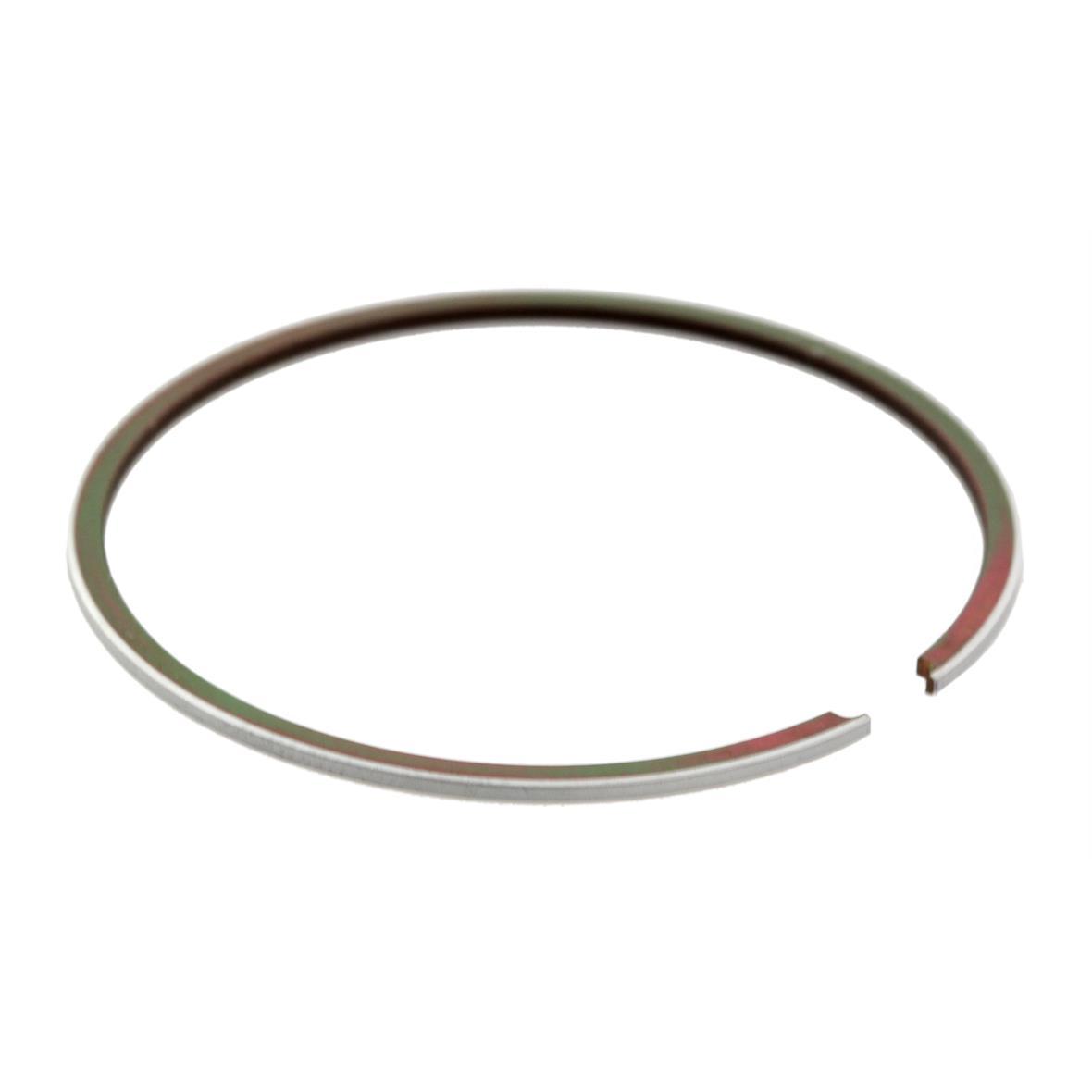 Imagen del producto para 'Aro de pistón GRAND-SPORTTitle'