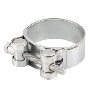 Imagen del producto para 'Abrazadera de escapeTitle'