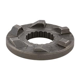 Imagen del producto para 'Piñón tope de arrastre LML pedal arranqueTitle'