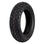 "Imagen del producto para 'Neumático HEIDENAU K66 LT 130/70 -12"" 62P TL/TT M/C reinforcedTitle'"