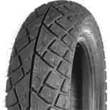 "Imagen del producto para 'Neumático HEIDENAU K62 SNOWTEX 120/70 -10"" 54M TL reinforced M+STitle'"