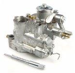 Imagen del producto para 'Carburador VEMSA SI 24.24ETitle'