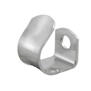 Imagen del producto para 'Gancho portabolsas PASCOLITitle'