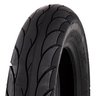 """Imagen del producto para 'Neumático SIP Performance 3.50 -10"""" 59P TL/TTTitle'"""