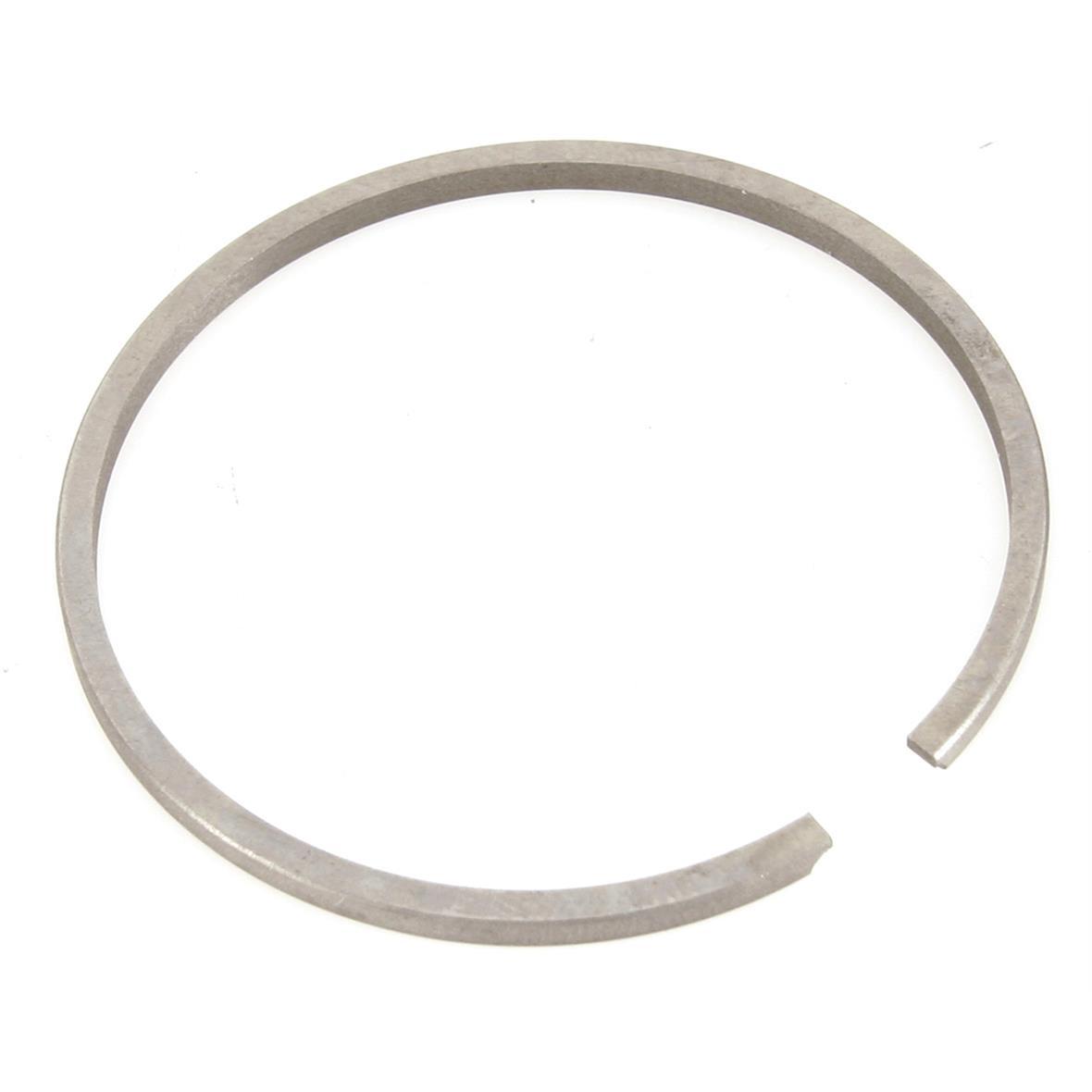 Imagen del producto para 'Aro de pistón METEORTitle'