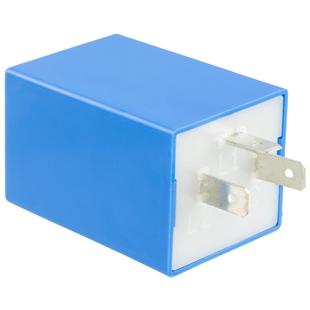 Imagen del producto para 'Relé del intermitenteTitle'