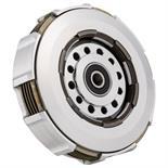 Imagen del producto para 'Embrague SIP BFA 306 para motor BFA 225-306Title'