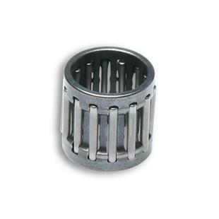 Imagen del producto para 'Cojinete del perno del pistón para cigüeñal M531802 MALOSSI 12x15x15 mmTitle'