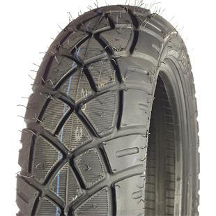 "Imagen del producto para 'Neumático HEIDENAU K58 SNOWTEX 110/70 -11"" 45M TL/TT M+STitle'"