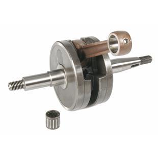 Imagen del producto para 'Cigüeñal Moto 50Title'