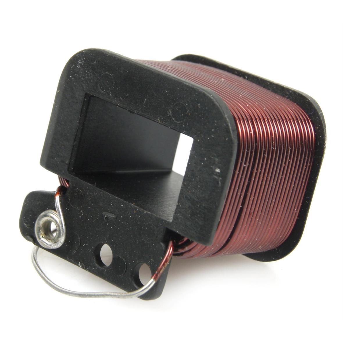 Imagen del producto para 'Bobina de luz 2° PIAGGIOTitle'