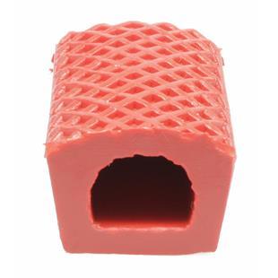 Imagen del producto para 'Goma del pedal frenoTitle'