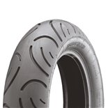 "Imagen del producto para 'Neumático HEIDENAU K61 140/60 -13"" 63P TL/TT reinforcedTitle'"