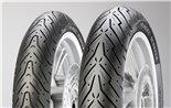 """Imagen del producto para 'Neumático PIRELLI ANGEL SCOOTER Front 120/70 -13"""" 53P TLTitle'"""