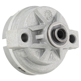 Imagen del producto para 'Bomba de aceite PIAGGIOTitle'