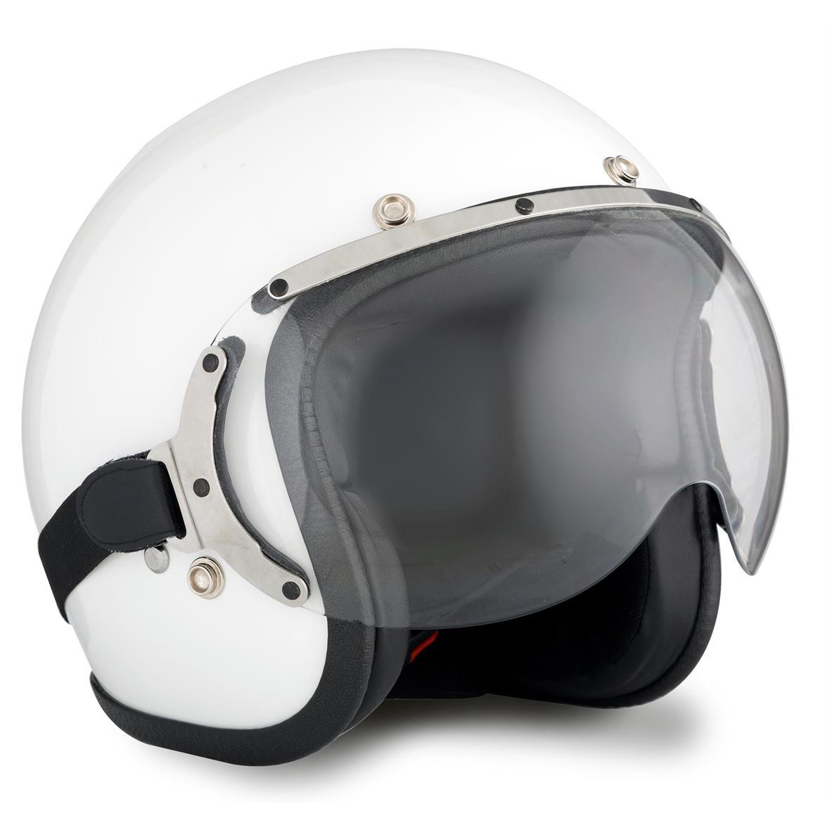 Imagen del producto para 'Gafas parasolTitle'