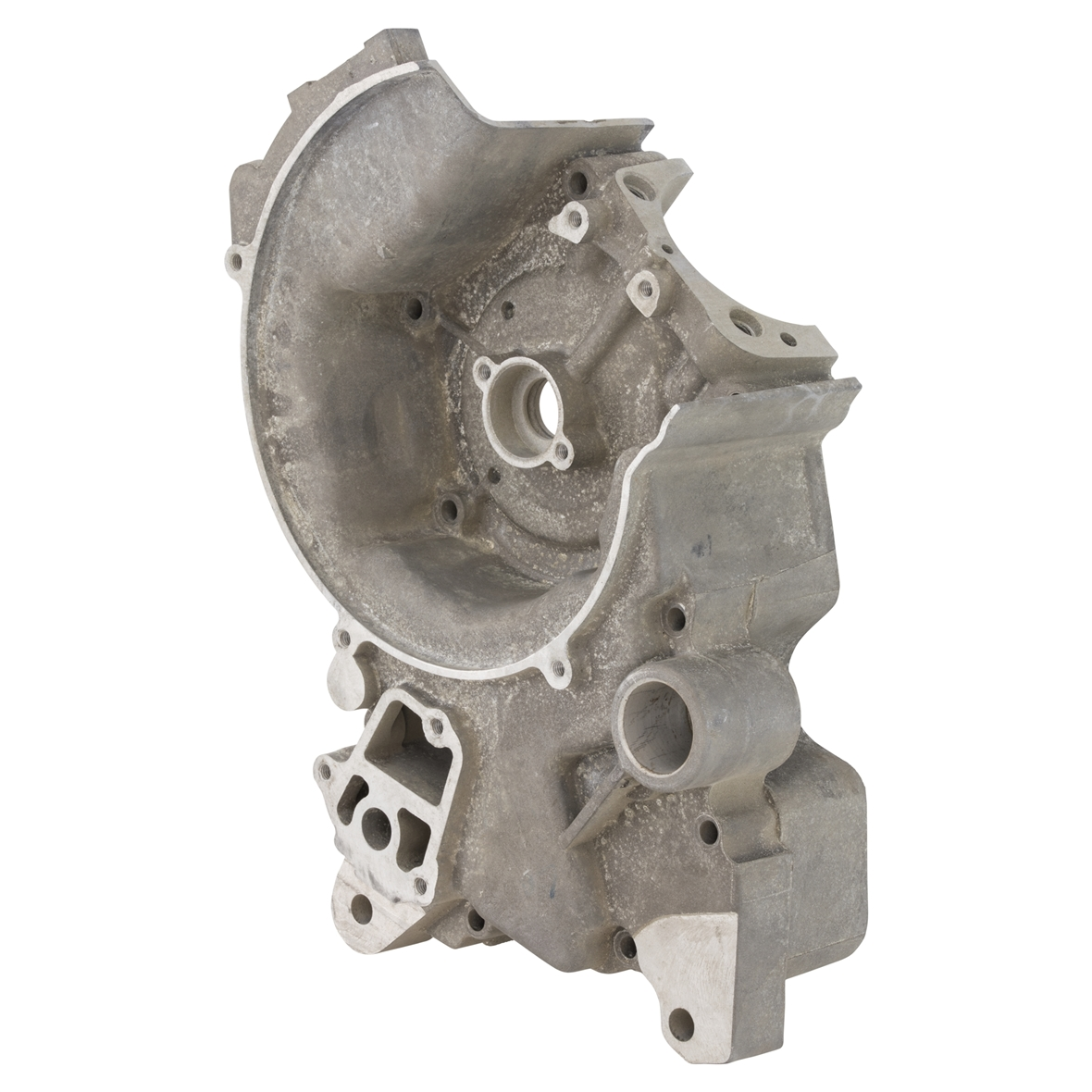 Imagen del producto para 'Cárter del motor LML lado volanteTitle'