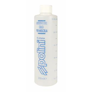 Imagen del producto para 'Medidor liquidas POLINITitle'