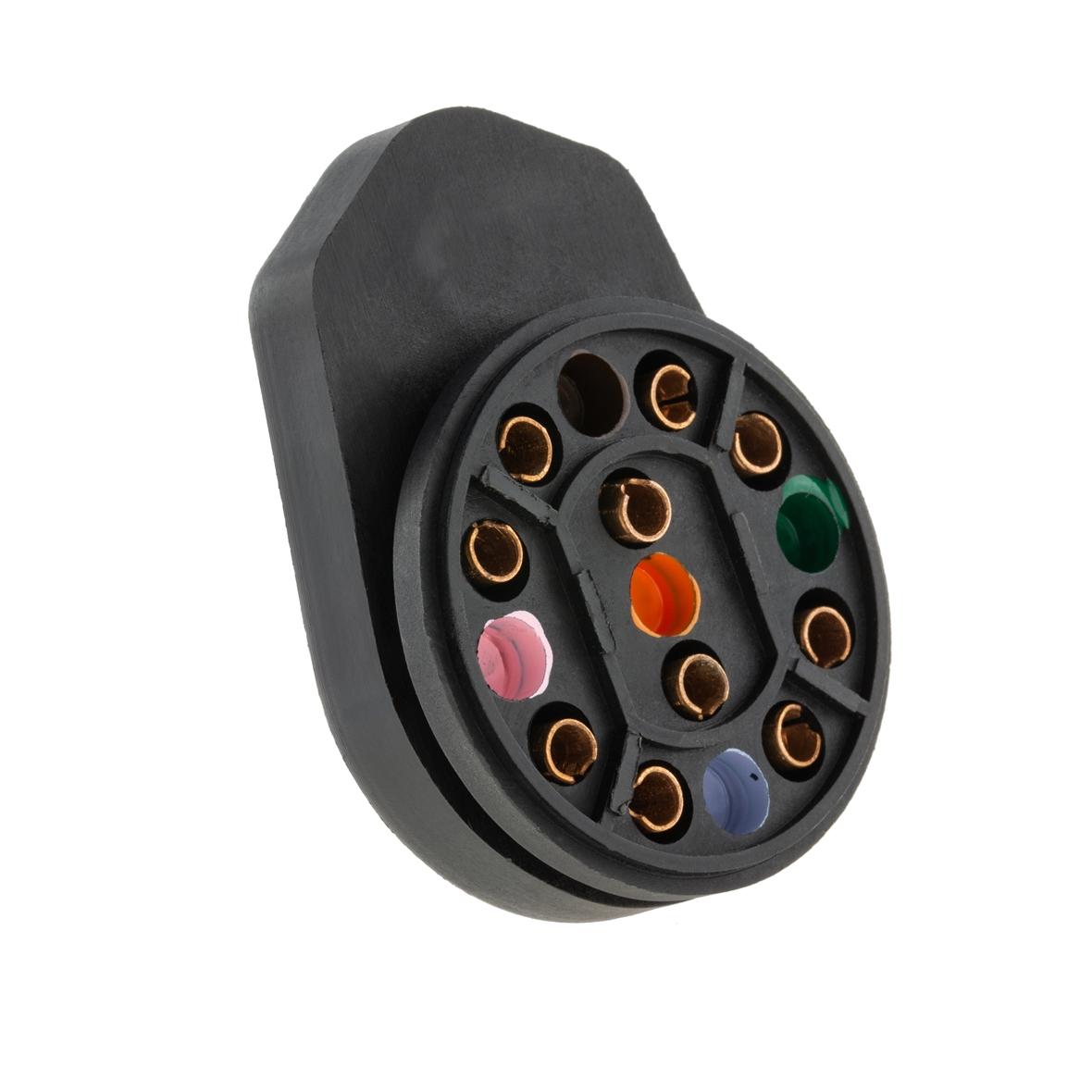 Imagen del producto para 'Caja conexion ScootopiaTitle'