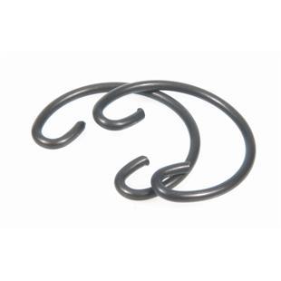 Imagen del producto para 'Clip de pernos del pistón GRAND-SPORTTitle'