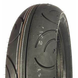 "Imagen del producto para 'Neumático HEIDENAU K61 110/70 -11"" 45M TL/TTTitle'"