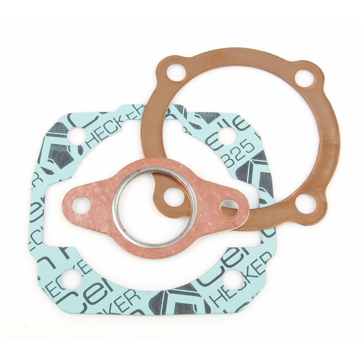 Imagen del producto para 'Juego juntas cilindro MALOSSI para art. n°. 31869100/ 31869400 102ccm/Direktansauger-Membran112 ccTitle'