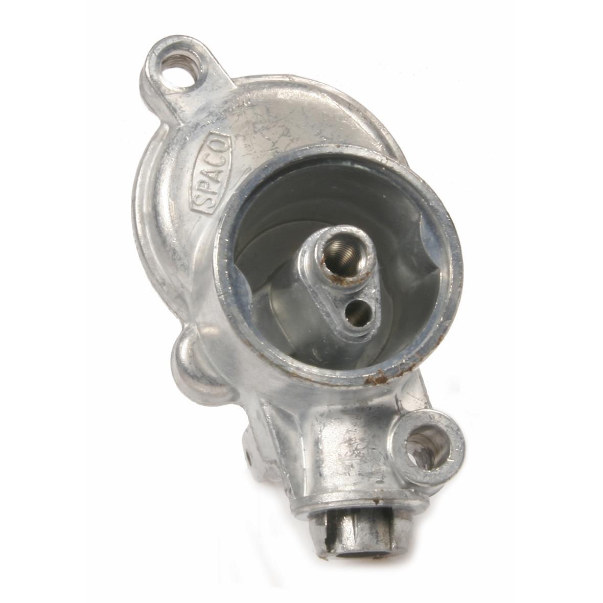 Imagen del producto para 'Tapa de la cámara del flotador DELL'ORTO SI 24.24HTitle'