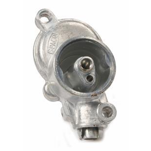 Imagen del producto para 'Tapa de la cámara del flotador DELL'ORTO by DRT SI 20.20-26.26Title'