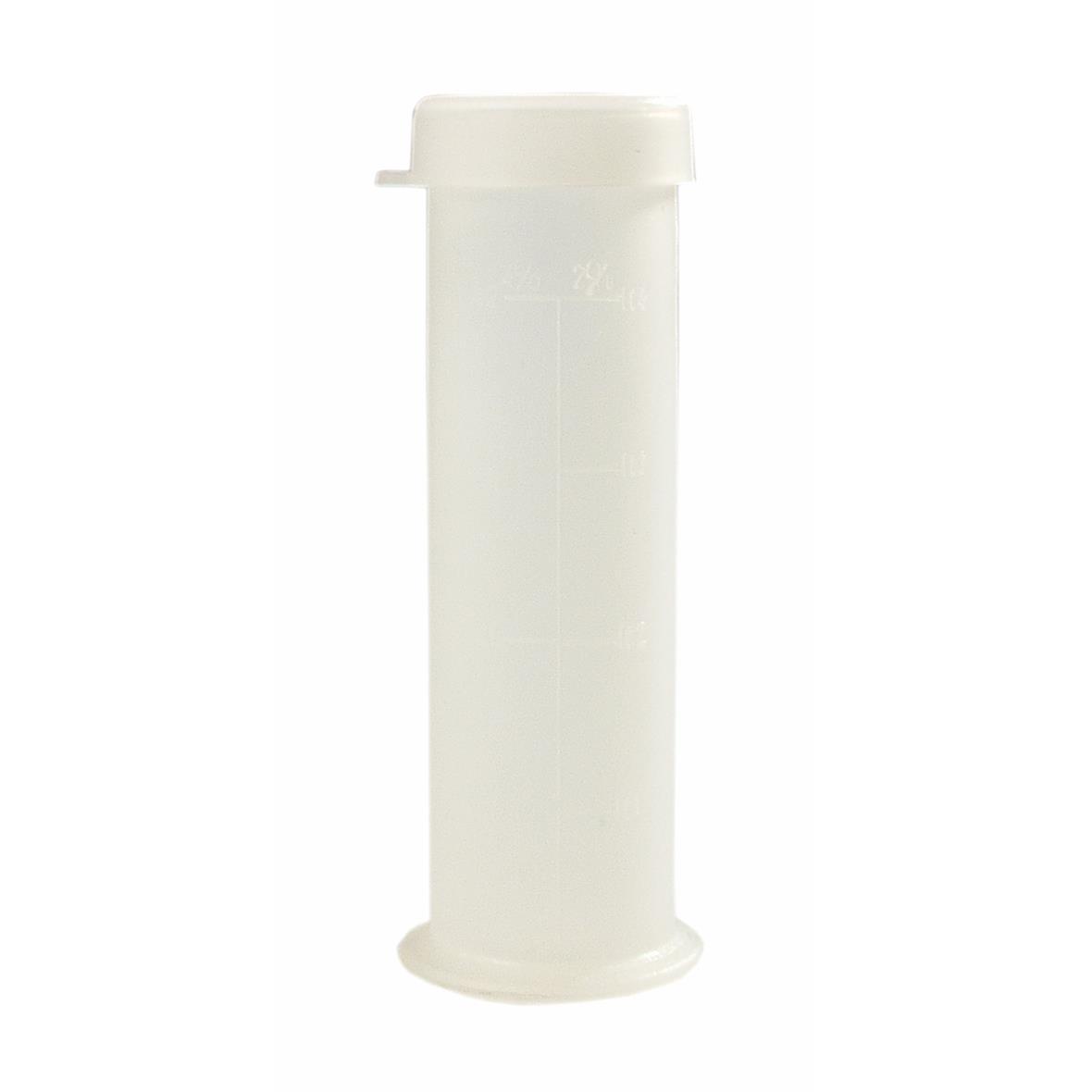 "Imagen del producto para 'Medidor liquidas POLINI ""UTAH""Title'"