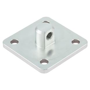 Imagen del producto para 'Estribo cable de tracción freno SIP BFA Motor, atrásTitle'