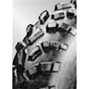 "Imagen del producto para 'Neumático HEIDENAU titanio AT489 ATV 25x11.00 -10"" TLTitle'"