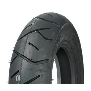 "Imagen del producto para 'Neumático HEIDENAU K75 4.00 -8"" 55M TTTitle'"