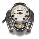Imagen del producto para 'Cuentakilometros PIAGGIOTitle'