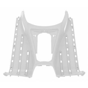 Imagen del producto para 'Cubierta del espacio para los pies PIAGGIOTitle'