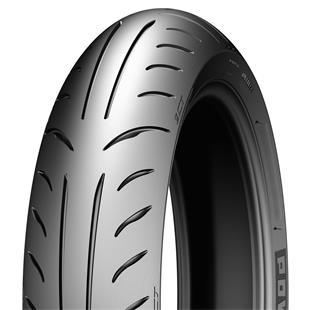 "Imagen del producto para 'Neumático MICHELIN Power Pure SC 2CT 120/70 -13"" 53P TL M/CTitle'"