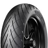 "Imagen del producto para 'Neumático METZELER ROADTEC SCOOTER REAR 160/60R -14"" 65H TL M/CTitle'"