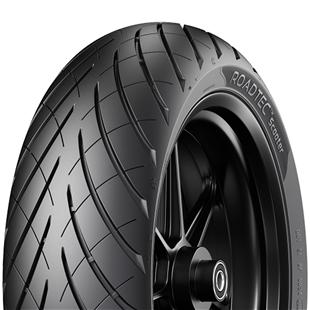 Imagen del producto para 'Neumático METZELER ROADTEC SCOOTER REAR 140/70-14 68P TL M/C reinforcedTitle'