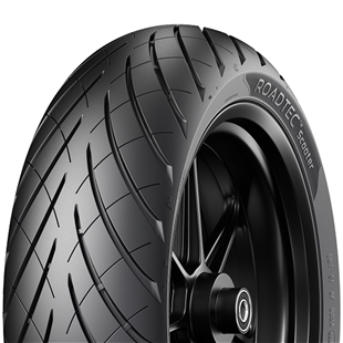 "Imagen del producto para 'Neumático METZELER ROADTEC SCOOTER REAR 150/70 -13"" 64S TL M/CTitle'"