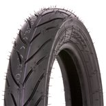 "Imagen del producto para 'Neumático HEIDENAU K80 SR 3.00 -10"" 50M TL/TT reinforcedTitle'"