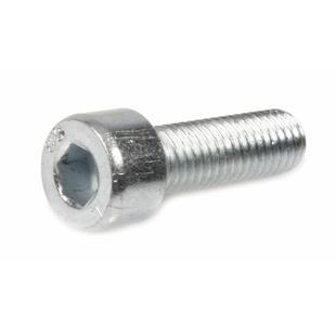 Imagen del producto para 'Tornillo culata BFA M8x30 mm, hexagonal, culataTitle'