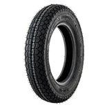 "Imagen del producto para 'Neumático HEIDENAU K38 3.00 -12"" 47J TTTitle'"