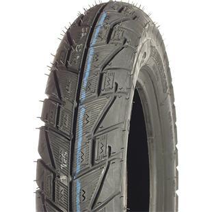 "Imagen del producto para 'Neumático HEIDENAU K47 3.50 -10"" 59M TL/TT reinforcedTitle'"