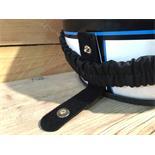 Imagen del producto para 'Clip Gafas DMD VintageTitle'