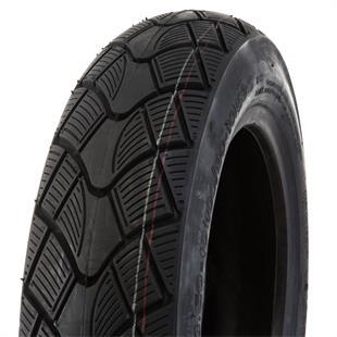 "Imagen del producto para 'Neumático VEE RUBBER ALLWETTER VRM351 120/70 -12"" 58S TL reinforced M+STitle'"