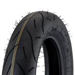 "Imagen del producto para 'Neumático HEIDENAU K80 SR SRS2 Racing 120/80 -12"" 65M TLTitle'"