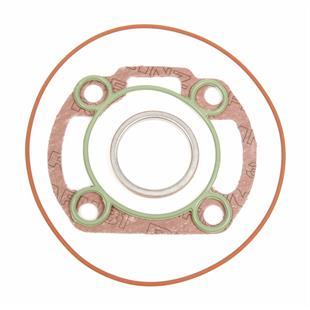 Imagen del producto para 'Juego juntas cilindro MALOSSI para art. n°. M3111667 68 ccTitle'