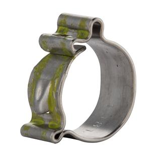Imagen del producto para 'Abrazadera PIAGGIO tubo de ventilaciónTitle'