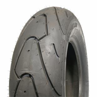 "Imagen del producto para 'Neumático MICHELIN Bopper 120/90 -10"" 57L TL/TTTitle'"