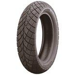 Imagen del producto para 'Neumático HEIDENAU K66 Snowtex 140/70-14 68S TL/TT reinforced M+STitle'