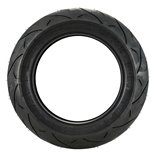 "Imagen del producto para 'Neumático HEIDENAU K80 SR 120/70 -12"" 58S TL/TT reinforcedTitle'"